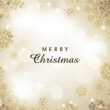 free vector merry christmas elegant background wallpaper free