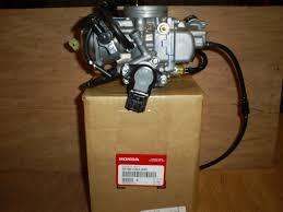 100 2002 honda rubicon trx500fa 4x4 service manual honda