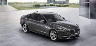 jaguar cars 2015 jaguar xf r sport business cars with a sporting personality
