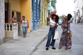havana cuba day 1 fashion steele nyc fashion steele nyc