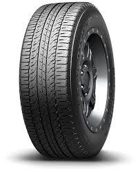 lexus rx300 winter tires amazon com bfgoodrich long trail t a tour all season radial tire