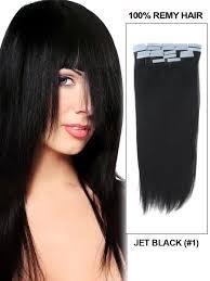 remy hair extensions in remy hair extensions 14 30 inch 20 silky