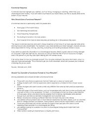 Writing A Functional Resume Gentoo Emerge Auto Resume Essay 101 Do My Popular Analysis Essay