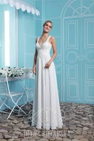 wedding dresses los angeles empire waist wedding dresses gowns los angeles