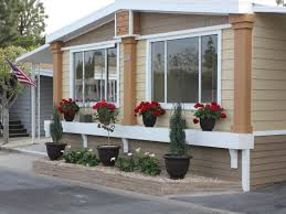Before And After Home Exteriors by Exterior Stunning Used Mobile Home Doors Exterior Mobile