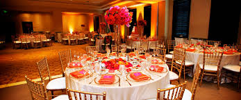 san jose wedding venues hotel valencia santana row wedding albums