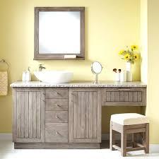 Teak Bathroom Storage Bath Furniture Canada Beautiful Teak Bathroom Cabinet Teak