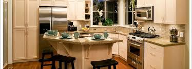 Kitchen Appliance Stores - appliance store longmont colorado major home appliances luxury