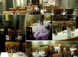 cuisine itech saleem bagh indian restaurant and takeaway dorridge solihull