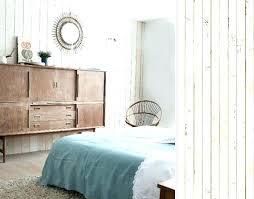 modele tapisserie chambre modele tapisserie chambre modele papier peint chambre merveilleux