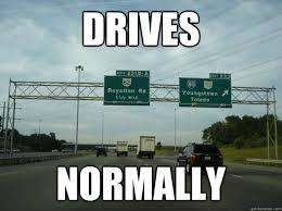 Ohio Meme - ohio driver memes quickmeme