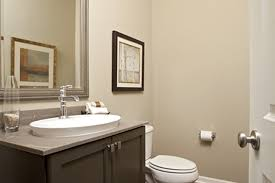 half bathroom designs half bathroom design which 19 on half bath decorating ideas