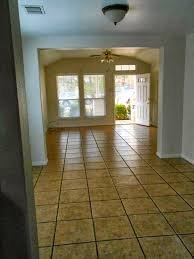 floor and decor orlando florida shaw flooring floor and decor house of floors orlando carpet