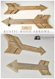 25 unique rustic wood crafts ideas on rustic wood