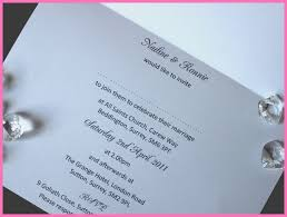 wedding invitations inserts wedding invitation inserts template best template collection