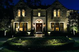 Landscape Lighting Kits Sophisticated Outdoor Landscape Lighting See More Malibu Outdoor
