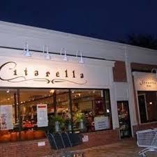 citarella gourmet market east hton 43 photos 31 reviews