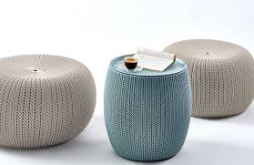 Buy Ottoman 20 Amazing Ottomans And Footstools That You Can Buy Right Now