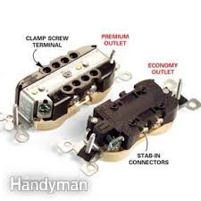 how to make safe wire connections u2014 the family handyman