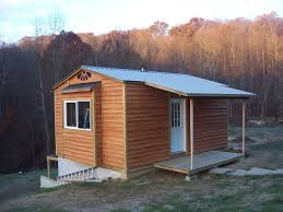 small cheap house plans small inexpensive house plans affordable modern cheap lrg elegant