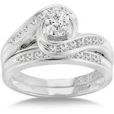 walmart wedding rings for cheap engagement rings at walmart cheap engagement rings
