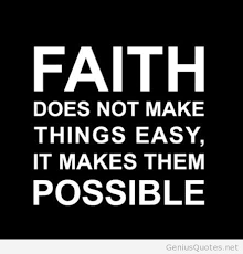 faith quotes and wallpapers