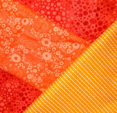 all about analogous colours quilts by jen