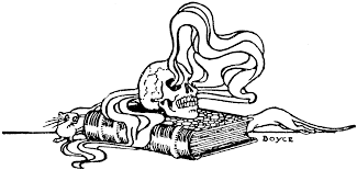 file weirdtalesv36n1pg035 smoking skull png wikimedia commons