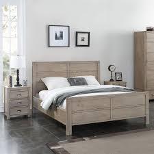 Viva Bedroom Set Godrej Wooden Bedroom Furniture Hutch