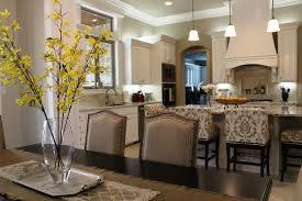 open floor plan design a beautiful custom open floor plan design in east the