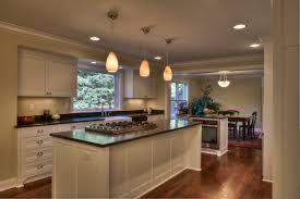 kitchen cabinets minnesota minneapolis minnesota custom home builder d t carlson company