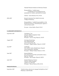 academic assistant sample resume research assistant sample resume