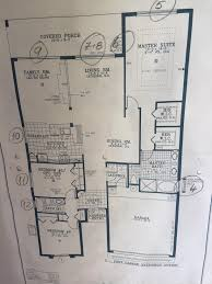 Beverly Hillbillies Mansion Floor Plan by August 2017 If Fifty Three Isn U0027t Sounding Any Better