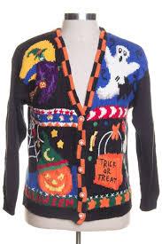 vintage sweater 218 ragstock