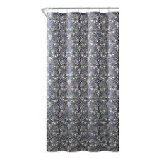 Paisley Shower Curtains Paisley Shower Curtains Houzz