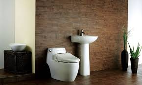 Where Can I Buy A Bidet Bio Bidet Bb 600 Ultimate Bidet Smart Seat Groupon
