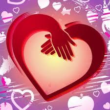 imagenes de amor y amistad para compartir por wasap mensajes por el día del amor y la amistad para compartir san