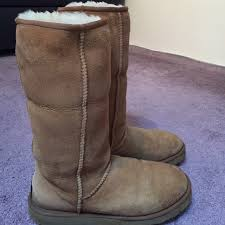 womens ugg boots chestnut 90 ugg boots uggs s chestnut from