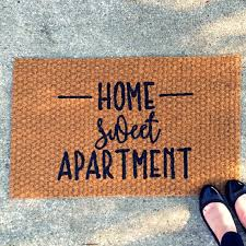 Disney Doormat Hey I Found This Really Awesome Etsy Listing At Https Www Etsy
