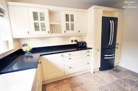 kitchen modern kitchen tile 2017 best ikea shaker style painted