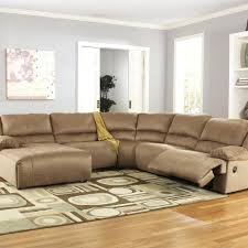 Stacey Leather Sectional Sofa 5 Sectional Sofa Radley Fabric Modular Nicolo Leather