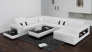 7 Seat Sectional Sofa by Compare Prices On Cheap Modern Sofas Online Shopping Buy Low