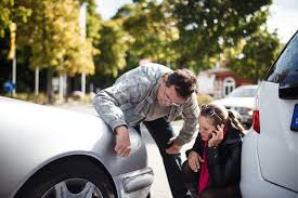 Progressive Insurance Adjuster What Is Accident Forgiveness And Who Offers It