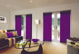black and purple kids bedroom design home design ideas