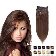 balmain hair extensions review buy balmain hair extensions review