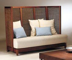Modern Sofa Philippines Modern Interiors For Thesis Modern Pinterest
