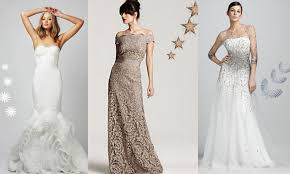 third marriage wedding dress third marriage wedding ideas 22 simple wedding dresses for second