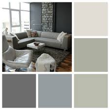 mad about 50 shades paint mad about house