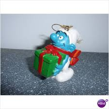 100 best smurf images on the smurfs animation and e cards