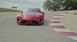 bugatti jet elysium 100 cars editorial